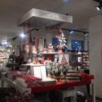 Weihnachtlich Dekorieren mit DEPOT