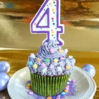 4th Blog Anniversary – 4. Blog Geburtstag