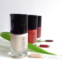 CATRICE Neo-Natured Limited Edition