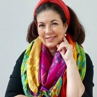 ü30 Blogger & Friends Winterfarben im Fokus