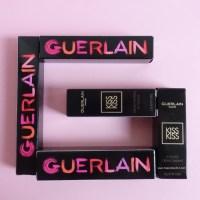 Guerlain News - Lippenstifte und mehr