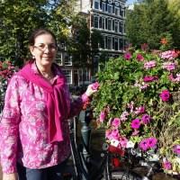 #iamsterdam - 20 Stunden in Amsterdam (Teil 2)