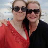 Erholung in Sankt Peter-Ording und schöne Stunden am Meer