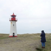 Warum Sylt im Winter eine Reise wert ist