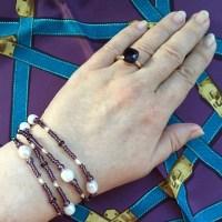 Geschenke zum Muttertag - Brillen-, Maskenketten und ein Gutschein-Code