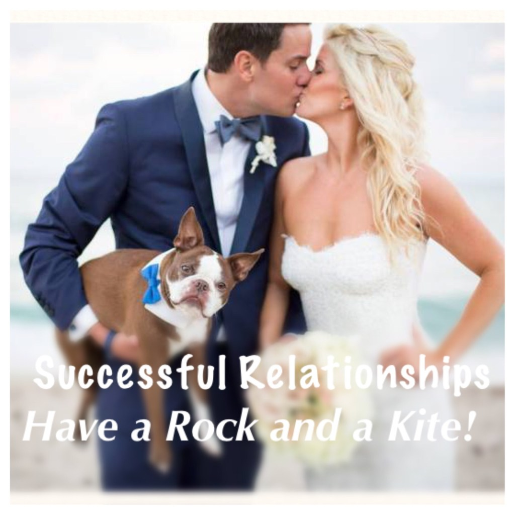 you are my rock meaning, what does you are my rock mean, meaning of you are my rock, you are a rock, my wife is my rock, he is my rock meaning, i m your rock, you are my rock meaning