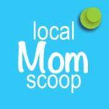 Local Mom Scoop - Happy Family Blog