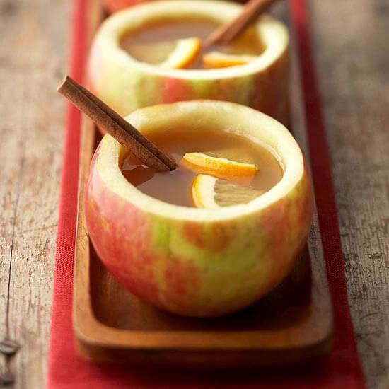 Apple Recipes You Must Try by Happy Family Blog