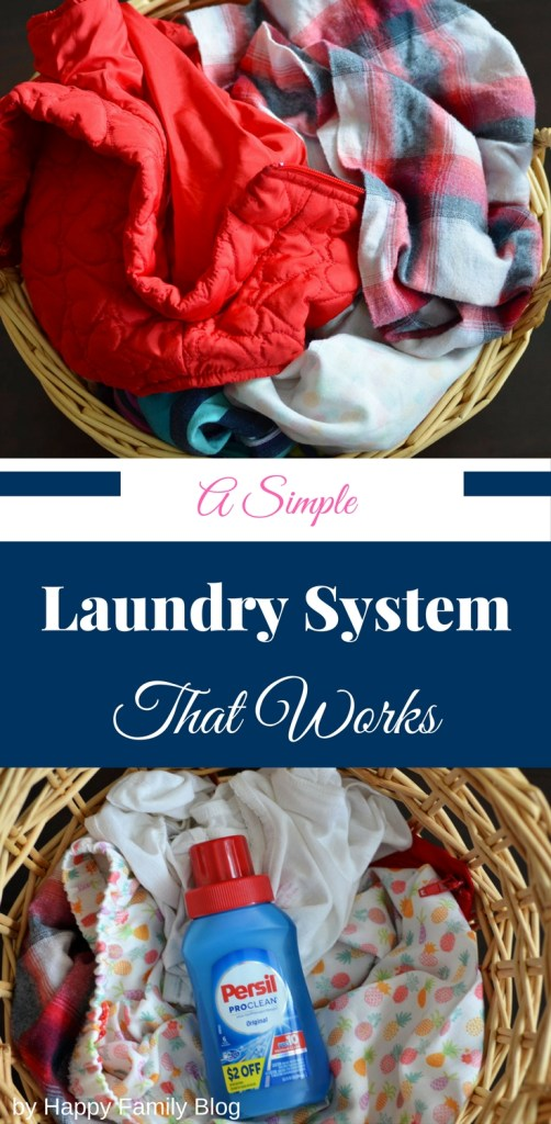 laundry system, a laundry system that works, simple laundry system, laundry hacks, laundry system, laundry organization system, laundry basket system, laundry schedule for family, laundry schedule for large families, large family laundry solution, clean laundry sorter, best laundry system for babies