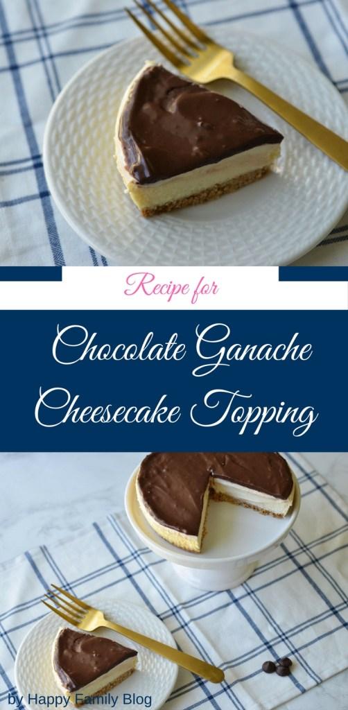 Chocolate Ganache, Dark Chocolate Topping, Dark Chocolate Ganache, Easy Chocolate sauce, Chocolate toppings for cake
