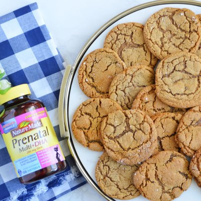 ginger cookies, ginger cookies with fresh ginger, chewy ginger cookies recipe, ginger cookies with molasses, ginger cookie recipes, ginger molasses cookies martha stewart, soft gingerbread, ginger snap, soft gingerbreadman cookies soft gingerbread cookies martha stewart