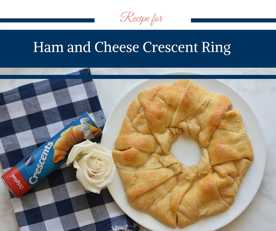 Ham and cheese crescent rolls, Ham and cheese crescent, ham and cheese crescent rolls pinwheels, ham and cheese crescent ring, ham and cheese pinwheels crescent rolls