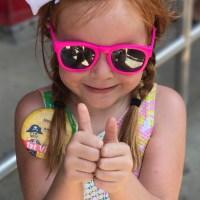 Top Tips for Legoland Florida