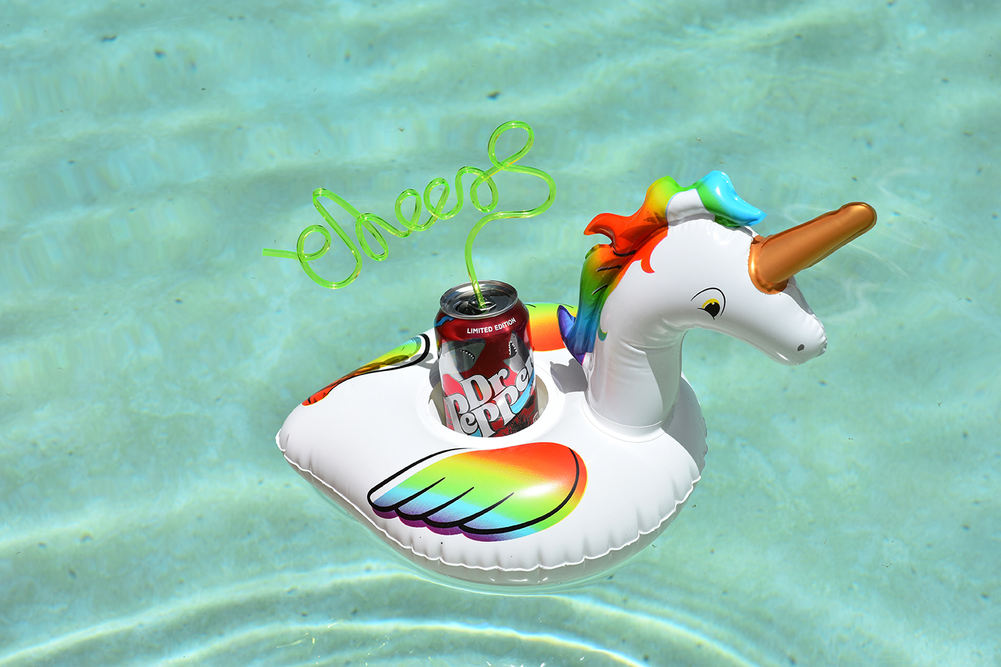 Pool party ideas for adults, backyard pool party ideas for adults, pool party for adults ideas