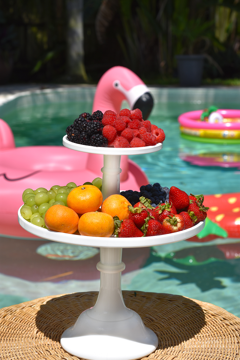 Snacks for an adult pool party, Pool party ideas for adults, backyard pool party ideas for adults, pool party for adults ideas