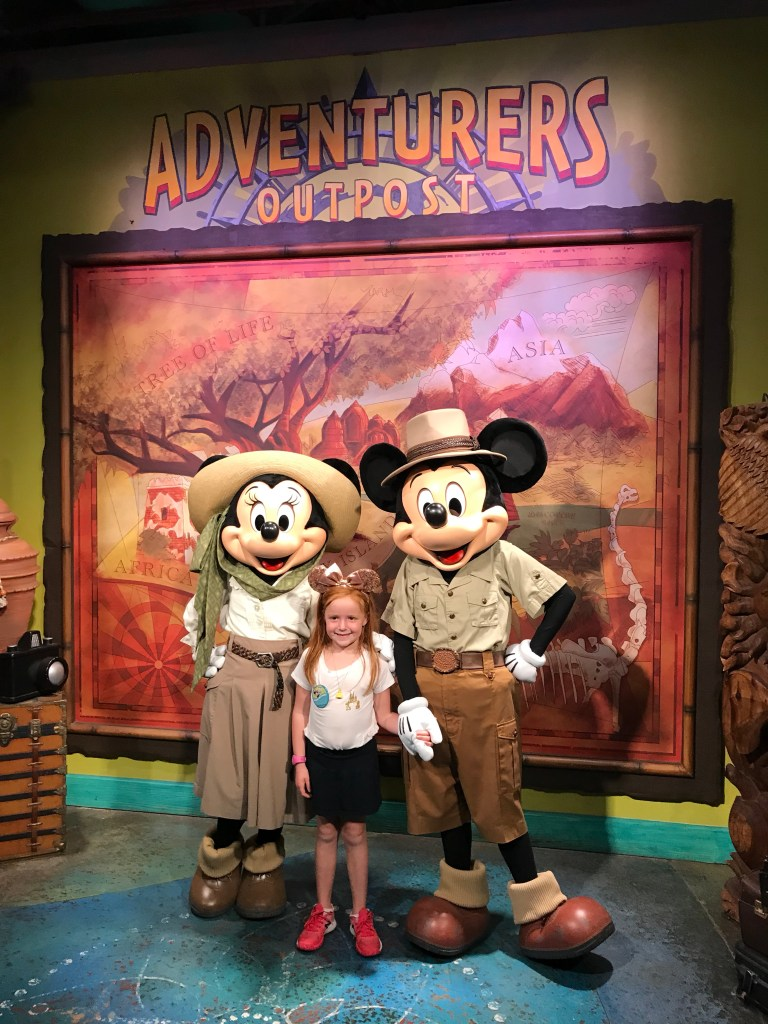 Birthday at Disney World: Tips and Tricks to Make It Even more Magical