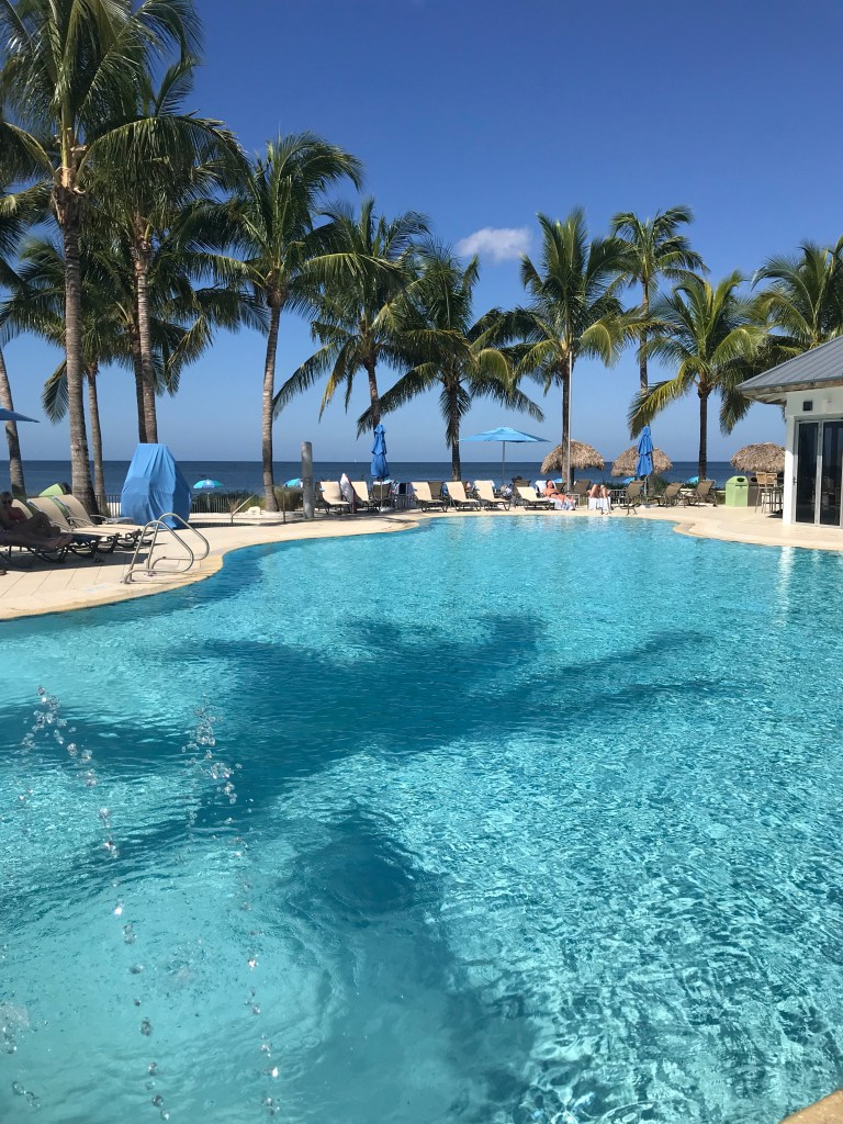 The Naples Beach Hotel and Golf Club Guide