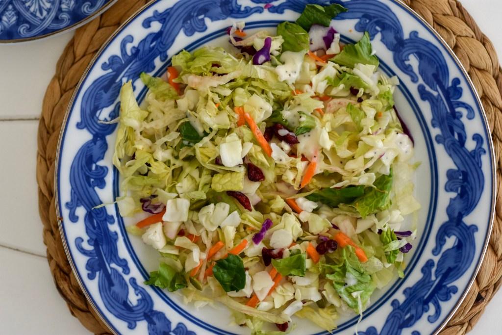 Poppy seed salad dressing, recipe for poppy seed salad dressing, recipe for poppy seed dressing
