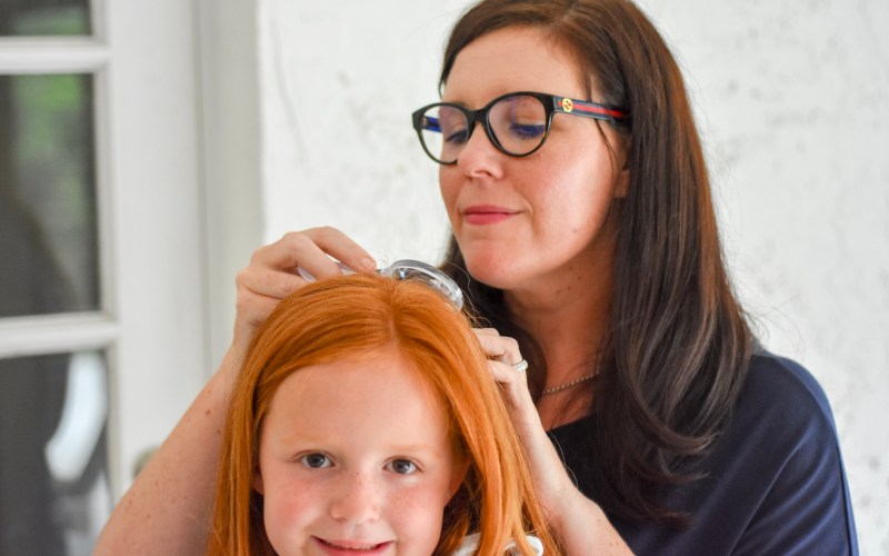 how to get rid of super lice fast, nix lice treatment, How to Get Rid of Lice Fast