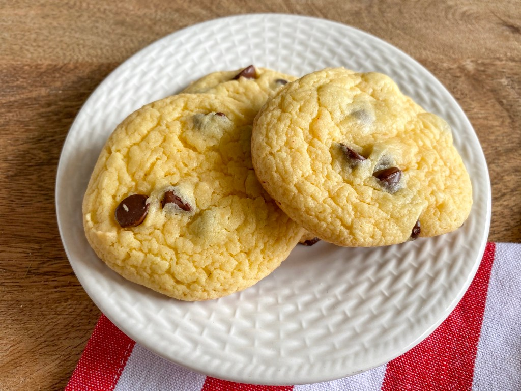 cake cookie, cookies using cake mix, cake cookies, cake box cookies, how to make cookies from cake mix