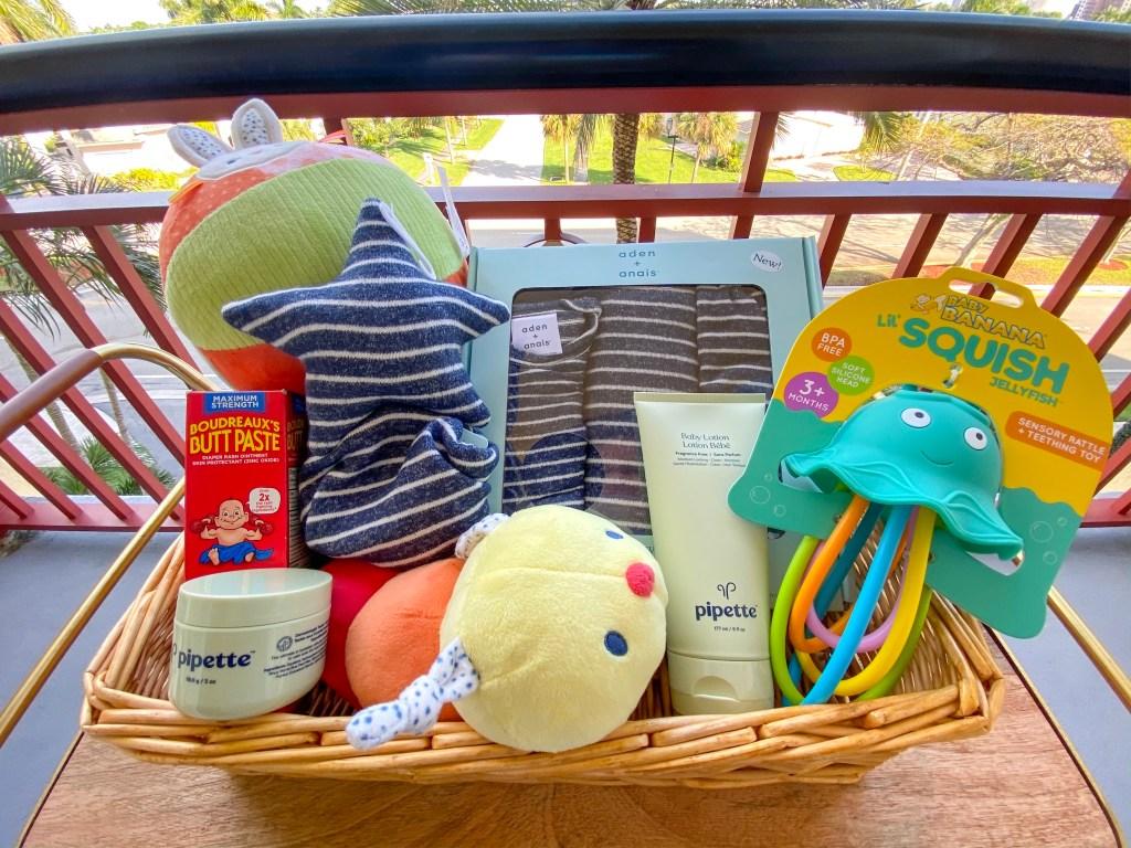 Best New Baby Products, baby products, best baby products 2019, best baby products