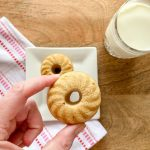 How to Use up Milk recipes to use up milk recipes that use a lot of milk leftover milk recipes