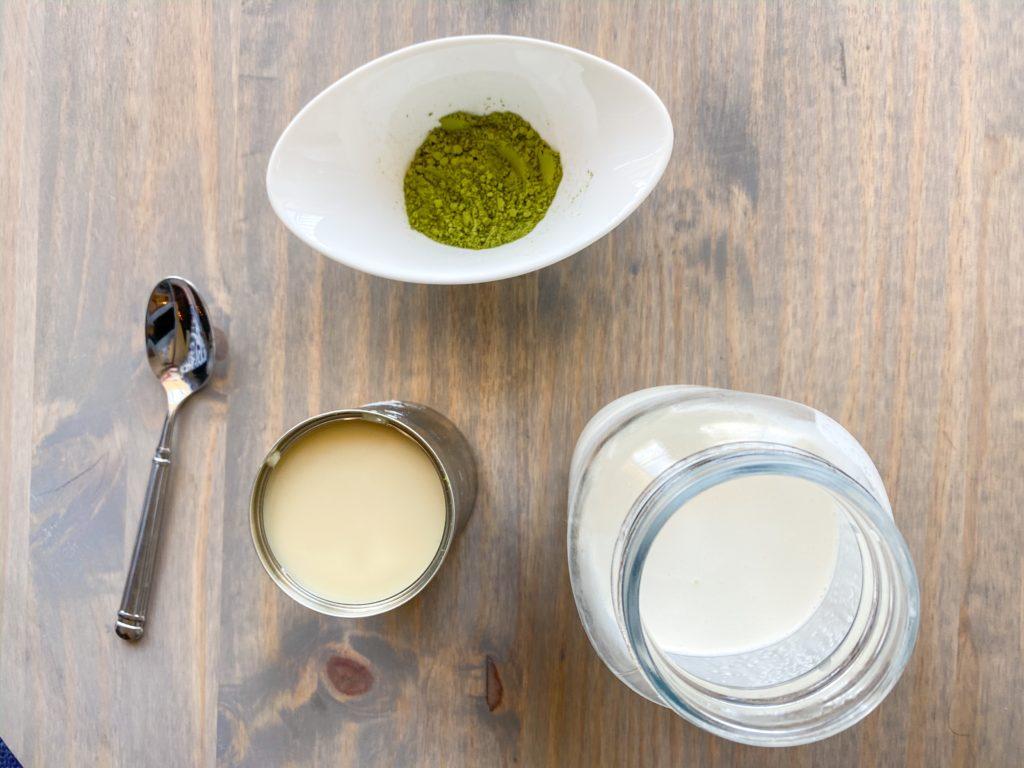 Matcha Green Tea Ice Cream, What is Matcha Ice Cream, How to Make Green Tea Ice Cream
