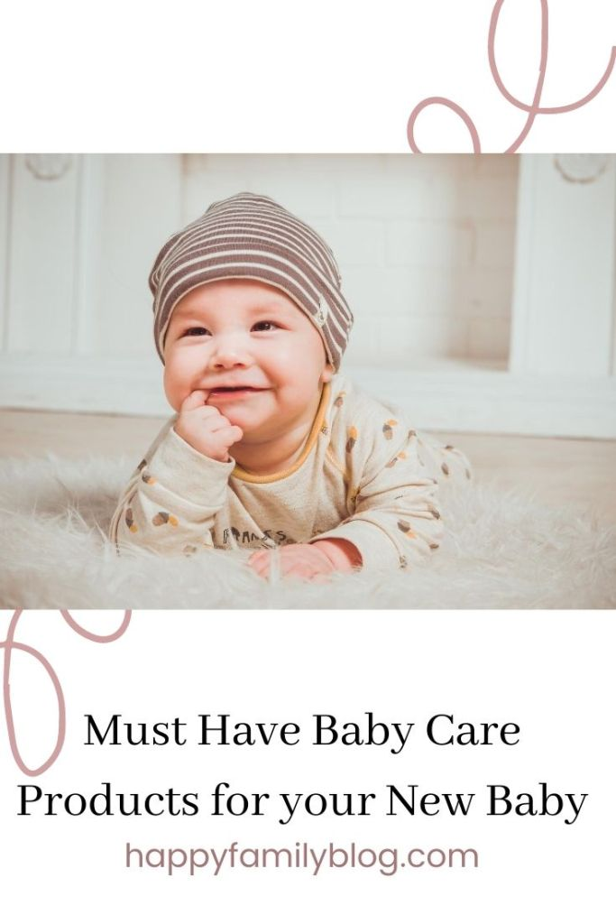 baby care products best baby skin care products