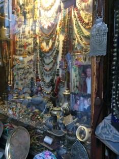 tienda collares marrakech