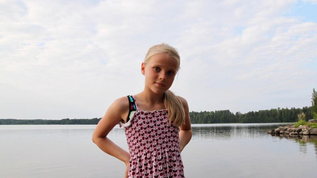 Happy-Fox-Arctic-Summer-Family-Day-Venla