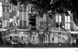 Cityhall front