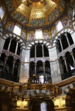 Aachener Dom, Germany (800)