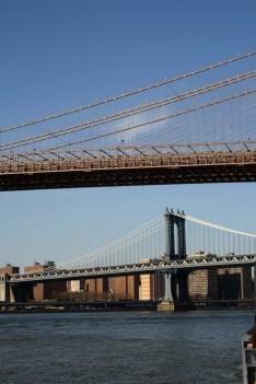 newyork14 483