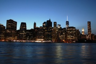newyork14 547b