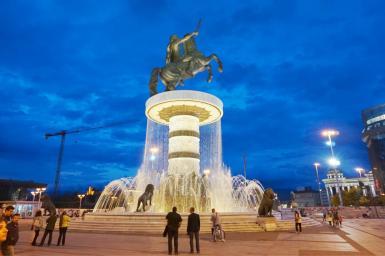 Skopje 02