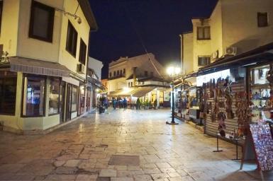 Skopje 10