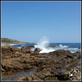 Big Rocky Port Stephens – Tomaree Hidden Gem