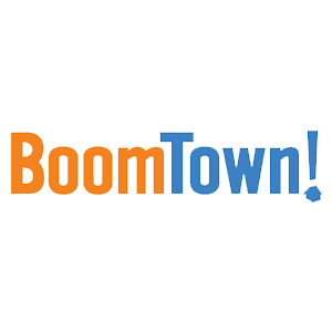 boomtown real estate crm