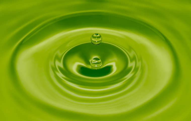 aproveitamento dos recursos hídricos