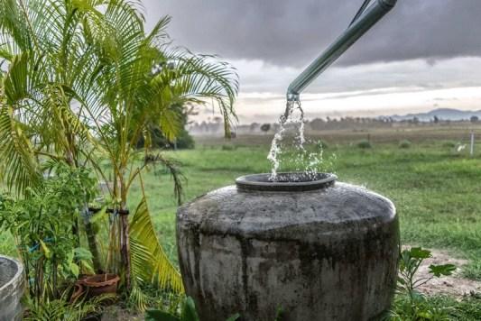 aproveitamento-de-recursos-hídricos