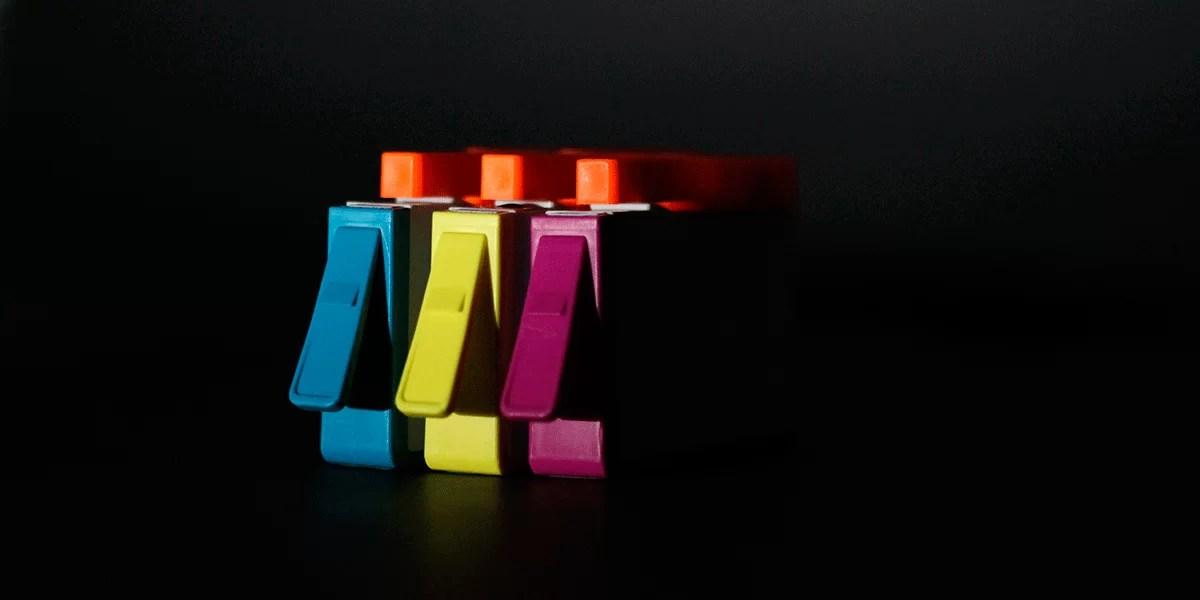 tinteiros-e-toners-novos-1