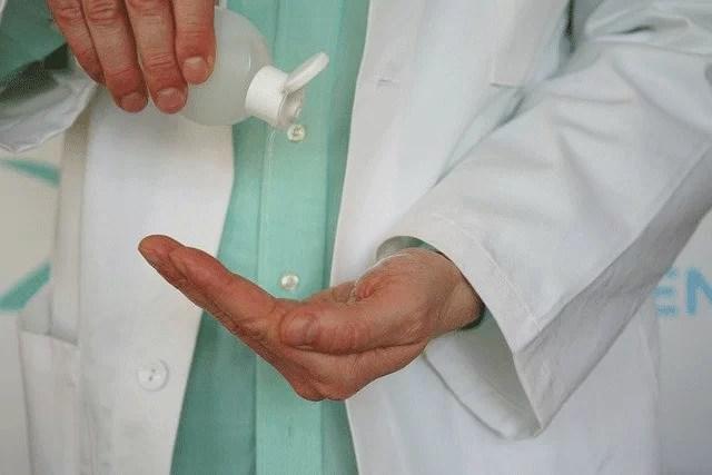 desinfectante-coronavirus