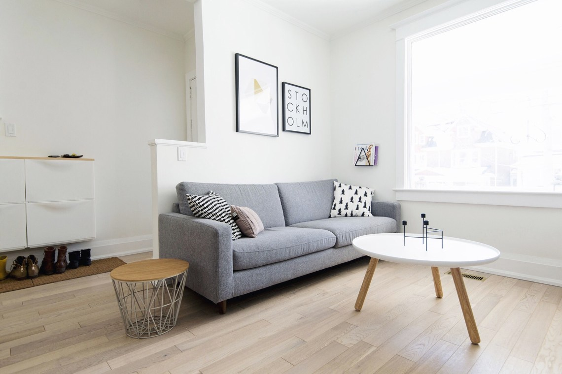 Image Result For Opene Kitchen And Living Room