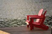 bench-blur-chair-161029