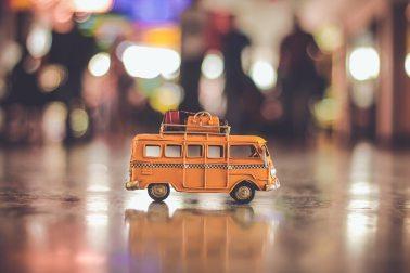 blurred-background-bus-camper-385998