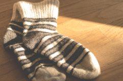 blur-clothing-cozy-251454