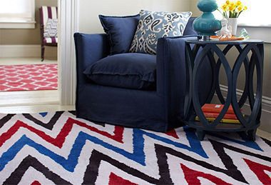 Rug Inspirations