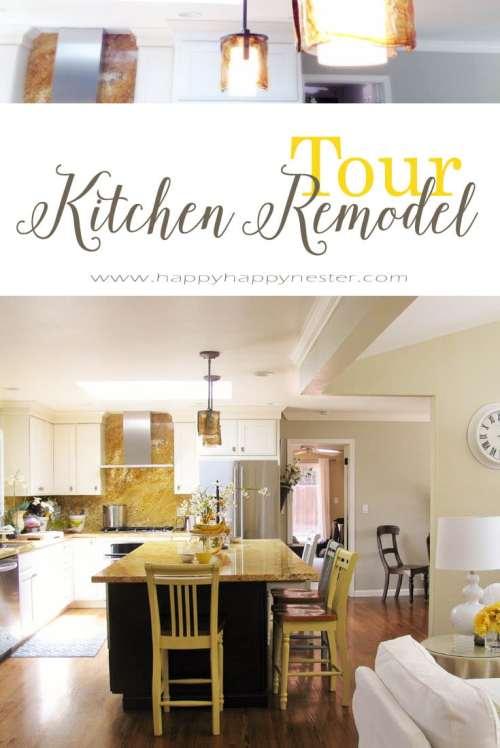 kitchen remodel copy