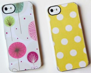 cellphone small jpeg
