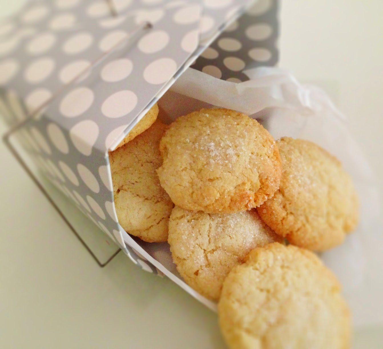America S Test Kitchen Gluten Free Cookbook Happy Happy Nester